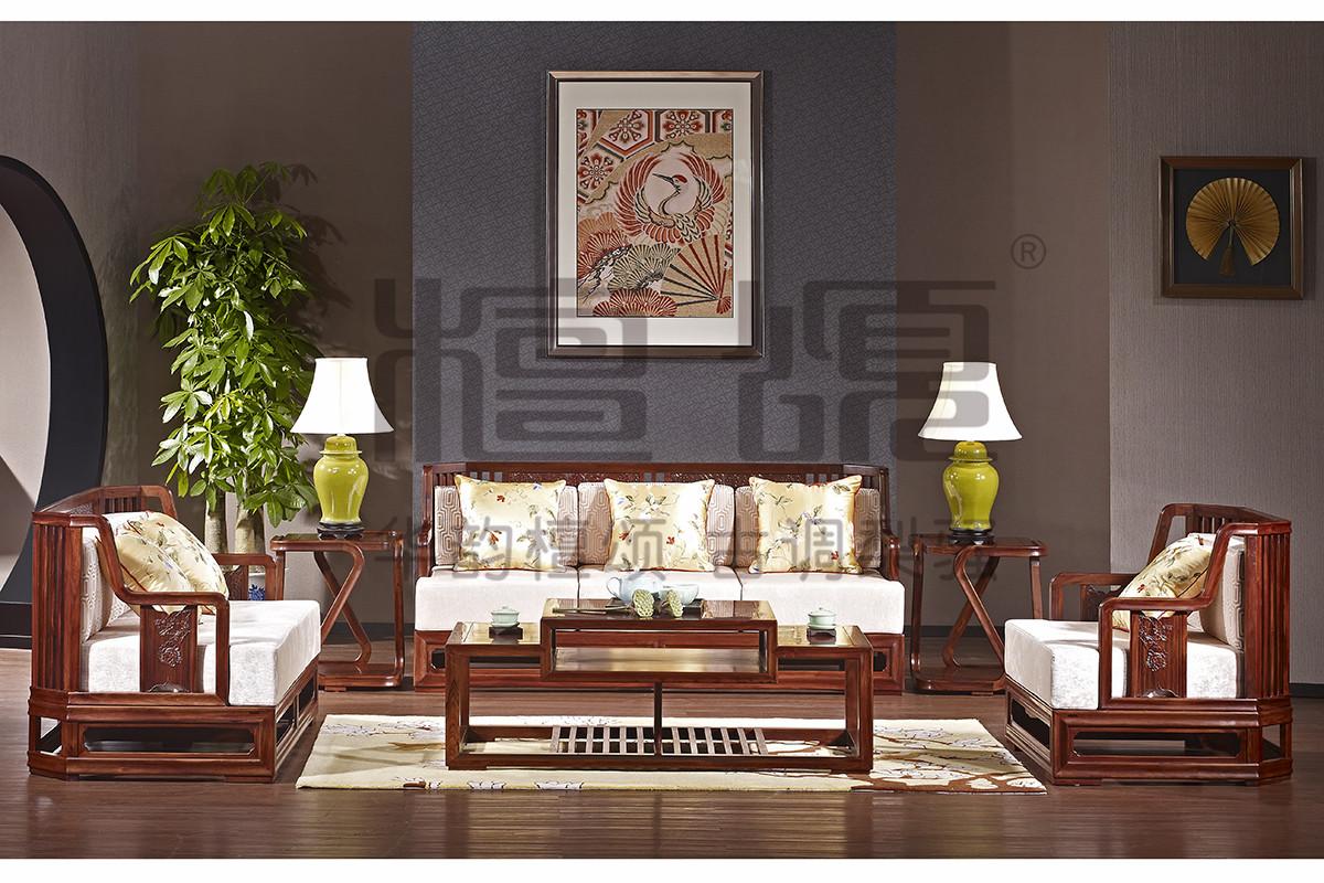 >>>索取产品图册 tag:新中式沙发图片现代中式沙发图片新中式客厅家具